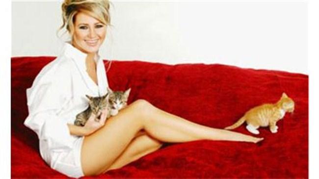 Pınar Aylin boşandı